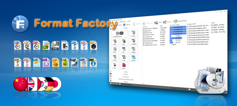 format factory for windows 7 64 bit free download